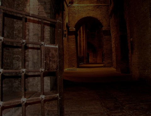 King John S Dungeon Escape Limerick